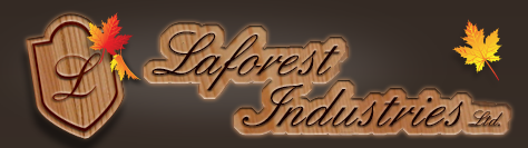 Laforest Industries